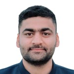Profile picture of Aamer Shahzad